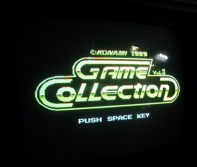 GC_01